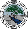 Vandenberg Village Community Services District